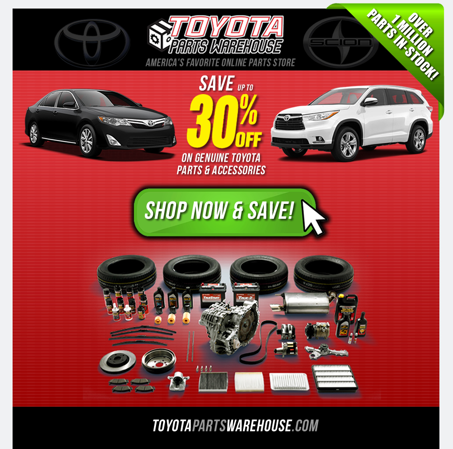 Toyota Dealer Sioux Falls: New Toyota Dealership In Smithtown, NY